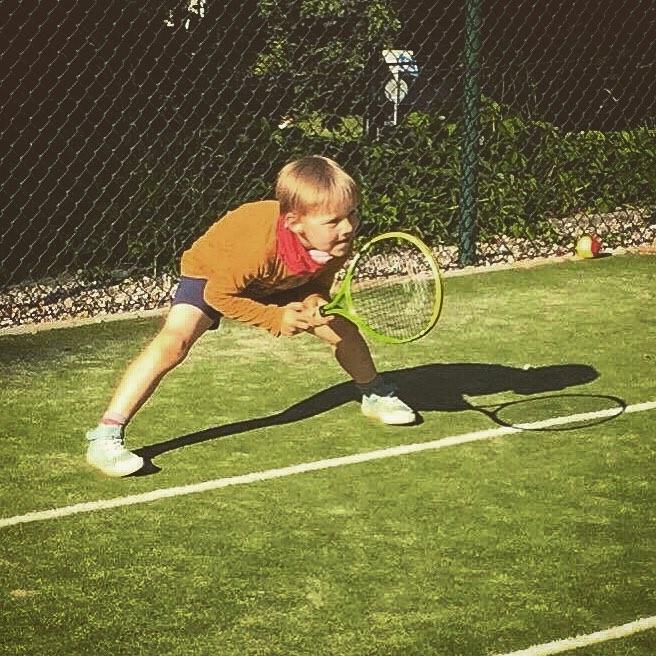 Czy Tenis 10 jest dla każdego?